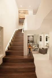 home design in miami 16 best dkor project a contemporary moody home miami interior