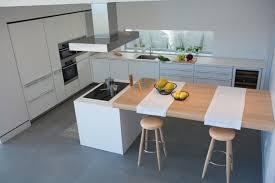 cuisine d architecte maison d architecte par dupuis design en californie vivons maison