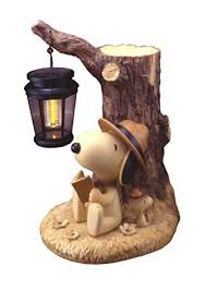 7 best snoopy peanuts from japan images on animation