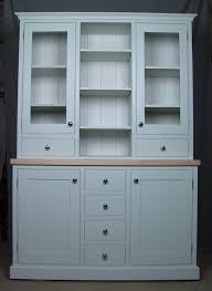 14 best kitchen cabinets images on pinterest kitchen dresser