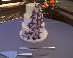wedding cakes sugarcastles