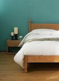 Home Decor Trends For 2015 Home Decor Trends For 2015 Natural Bed Company