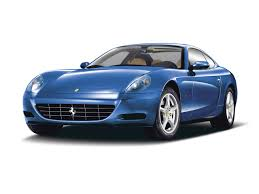 ferrari front drawing index of wp content uploads arabaresimleri ferrari ferrari 612