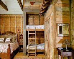 wood design bedroom rustic with reclaimed wood wall barn wood