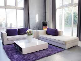 grey couch red pillows home design ideas