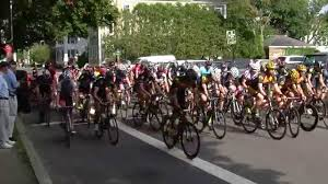 witches cup bike race august 6 2014 salem massachusetts youtube