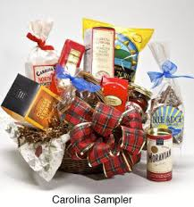 carolina gift baskets local carolina gift baskets limited
