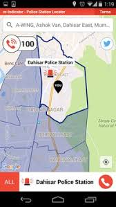m indicator apk m indicator mumbai 2018 apk free travel local app