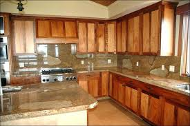42 inch high wall cabinets 42 inch kitchen wall cabinets and inside design 6 divinodessert com