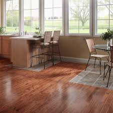 inexpensive flooring options for kitchen wood floors