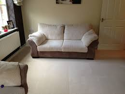 Upholstery Cleaning Surrey Domestic Cleaning Hampshire Hook Cleaning Services