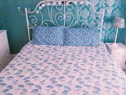 Primark Single Duvet Cover Astonishing Primark Bed Linen Collection 15 For Your Cheap Duvet