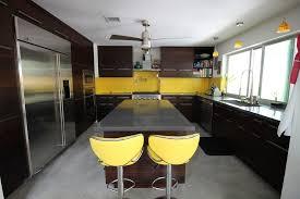 cout cuisine cout montage cuisine ikea bar cuisine ikea best cuisine