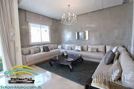 canap marocain design canapé marocain moderne geweldig salon chic et moderne avec table