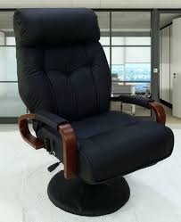 swivel glider chairs living room image of modern swivel chairs for living room cincinnati modern