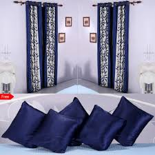 Buy Cheap Cushion Covers Online Buy Cheap Curtain For Windows Online Shop At Discounted Price