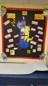 best 25 health bulletin boards ideas on pinterest nurse