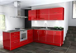 cuisiniste en ligne dessiner sa cuisine inspirant photographie plan maison en 3d
