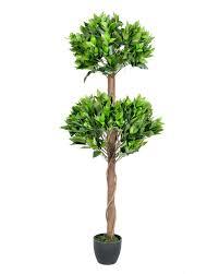 tronc d arbre artificiel arbres artificiels fleurs u0026 plantes artificielles décoration