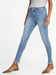 Best Comfortable Jeans For Women Most Comfortable Jeans That Also Look Great 24 7 Old Navy