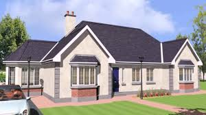 rounded roof plans villa home building furniture and ideas house
