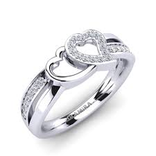 zasnubni prsteny nákup diamant brilliant zásnubní prsteny glamira cz