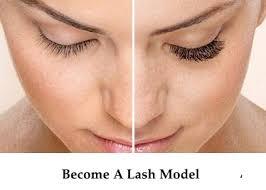 hk extensions eyelash extensions hong kong lash accessories xtreme lashes