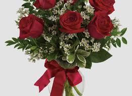send flowers to someone how to send flowers someone best flower 2017