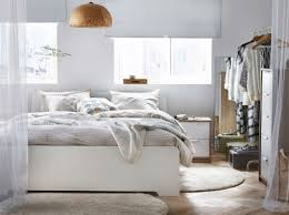 bedroom furniture inspiration ikea