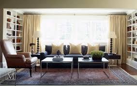 Blue Sofa In Living Room Navy Blue Sofa Transitional Living Room Sloan Mauran