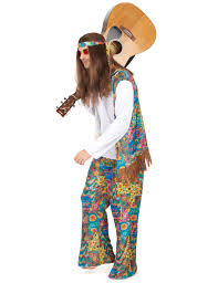 british halloween costumes hippy costume for couple