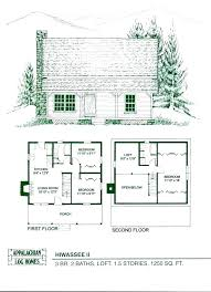 floor plans cabins house plans with loft small cabin floor plans cabins designs house