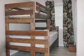 Bunk Bed Plans Free Bunk Beds Bunk Bed Designs Inspirational Delightful
