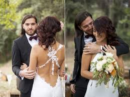 mariage boheme chic inspiration mariage le style bohème chic nething