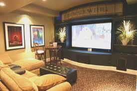 basement fresh best basements design decor excellent under room