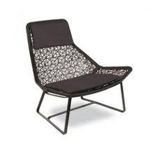 Modern Patio Lounge Chair Gartenstühle Elba Lounge Stuhl Für Den Innen Und Außenbereich