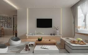 chinese home decor zen home decor home designs chinese zen home decor beautiful 2