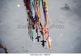 free rosaries rosary priest stock photos rosary priest stock