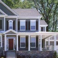 pics of houses with exterior sherwin williams paint google
