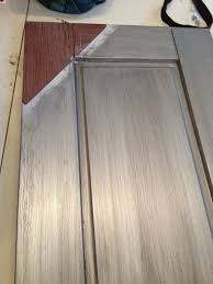 kitchen cabinet update with fusion mineral paint front porch