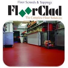 floor coatings manufacturer from theni