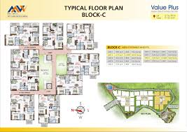 typical floor plan floor plans mvvajra com