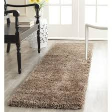 Plush Runner Rugs 2 X 6 Runner Rugs For Less Overstock