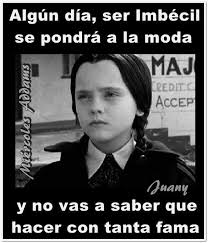 Wednesday Addams Meme - funny wednesday addams memes wednesday best of the funny meme