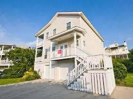 Luxury Rental Homes Tucson Az by Large Vacation Homes On Tybee Island Tybee Vacation Rentals