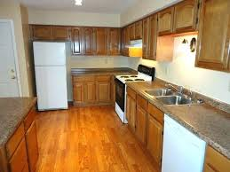 how much do kitchen cabinets cost per linear foot how much do kitchen cabinets cost per linear foot kingdomrestoration