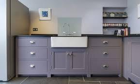 free standing kitchen furniture free standing kitchen cabinets hbe kitchen