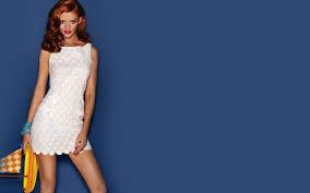 wallpaper girl style download wallpaper 2560x1600 model girl style dress hd background
