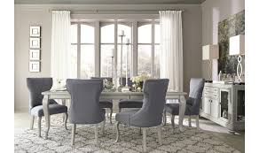 Dining Room Collection Dining Collections Sacramento Rancho Cordova Roseville