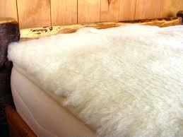 organic mattress topper u2013 soundbord co